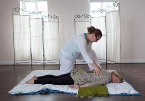 online-japanese-massage_mg_8776