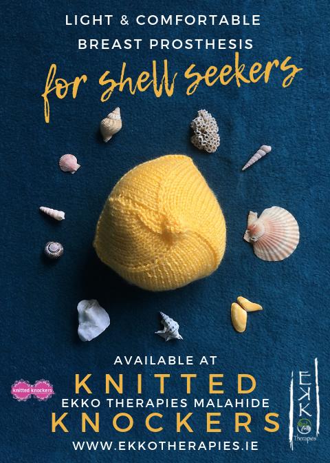 KK for Shell Seekers